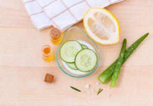 Alimenti che aiutano l'elasticità della pelle