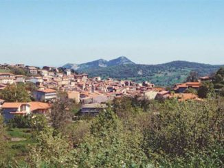 Sardegna: case ad 1 euro ecco dove e come averle