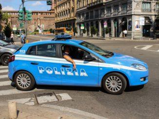 Napoli: voto scambio e traffico dei rifiuti