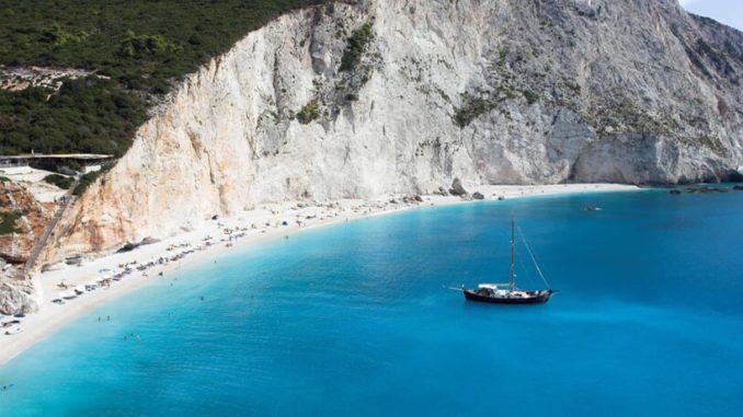 Vacanze: le mete più cool dell'estate 2018