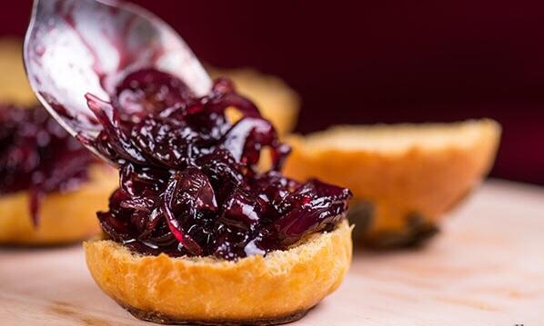 Cipolle: le ricette più gustose da preparare