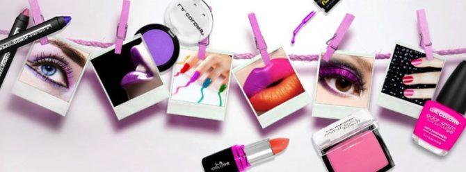 Come conservare correttamente i prodotti di bellezza e i cosmetici