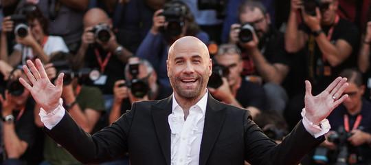 Festival del Cinema di Roma: un successo stellare
