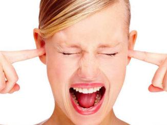 Impatto dei rumori sull'attività cerebrale: il nuovo studio
