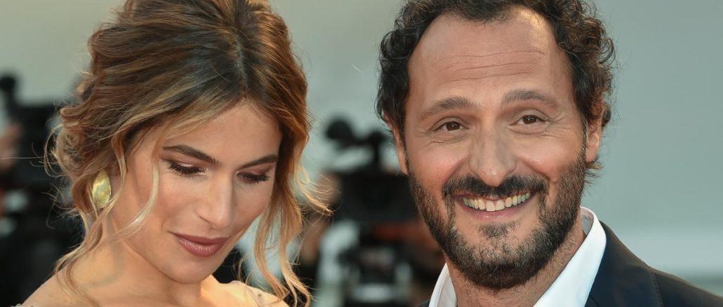 EleonoraPedron: nozze in vista?
