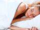 I cibi che favoriscono un Buon Sonno