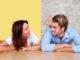 Le coppie Lat: chi sono e perché sono in aumento