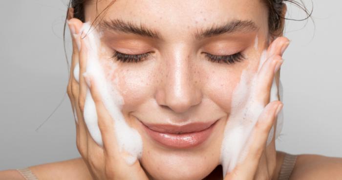 La beauty routine invernale: suggerimenti per una pelle splendida