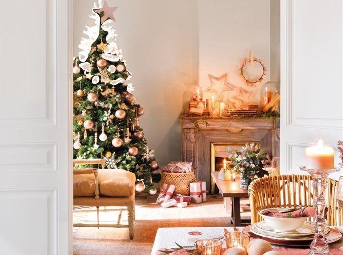 l Natale delle Piccole Cose: alla scoperta della Filosofia Hygge