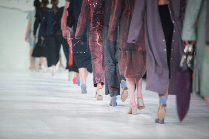 Fast Fashion, addio: la nuova tendenza della moda è la sostenibilità ambientale