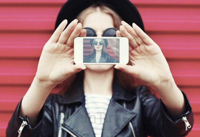 Come diventare Influencer:  tutto ciò che bisogna sapere sulla professione più ricercata del momento