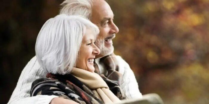 I segreti dei centenari: ecco gli alimenti che allungano la vita