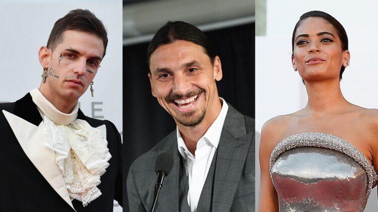 Festival di Sanremo 2021: le novità e i cachet delle Star presenti sul palco dell'Ariston
