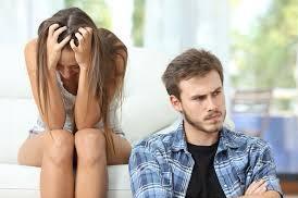 Come liberarsi dalla dipendenza d'amore