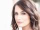 Pronti VIA al GFVIP per la bella Alessia Macari
