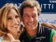 """La migliore cura è la prevenzione """"Tennis and friends"""": sport e salute al Foro Italiaco"""