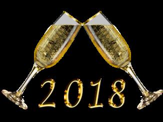 Capodanno 2018 cosa fare e dove andare ecco alcune splendide soluzioni