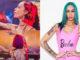 Valentina Dallari ex tronista di Uomini e Donne ha seri problemi alimentari